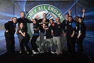 Yonex All England - 2014