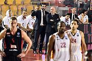 DESCRIZIONE : Eurocup 2014/15 Acea Roma Krasny Oktyabr Volgograd<br /> GIOCATORE : Luca Dalmonte Federico Fuca<br /> CATEGORIA : delusione composizione<br /> SQUADRA : Acea Roma<br /> EVENTO : Eurocup 2014/15<br /> GARA : Acea Roma Krasny Oktyabr Volgograd<br /> DATA : 07/01/2015<br /> SPORT : Pallacanestro <br /> AUTORE : Agenzia Ciamillo-Castoria /GiulioCiamillo<br /> Galleria : Acea Roma Krasny Oktyabr Volgograd<br /> Fotonotizia : Eurocup 2014/15 Acea Roma Krasny Oktyabr Volgograd<br /> Predefinita :