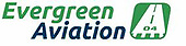 Evergreen Aviation