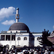 December 1976<br />
