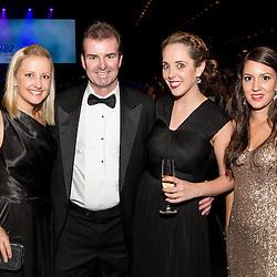 Clubs QLD Awards Socials