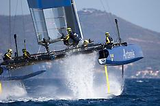 ACWS Toulon