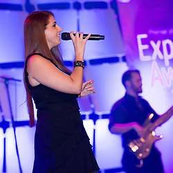 Export Awards Socials 2015