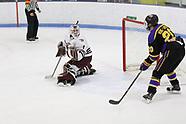 MIH: University of Wisconsin-Stevens Point vs. Augsburg University (01-12-18)