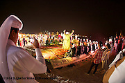 Dhow Festival, Katara Village