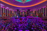 2018 11 02 Rainbow Room Mitzvah for BMLS