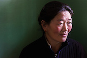 Lhasa, Portraits