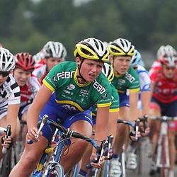 Sportfoto archief 2006-2010<br /> 2008<br /> Chantal Blaak