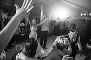 Kevin and Devon Wedding | Emerald Isle Weddings