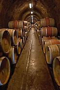 Sonoma - Fritz Underground Winery