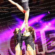 1068_GFSS Shadows Senior Stunt Group Level 2