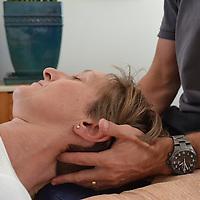 Lotus Chiropractic Mt Eliza