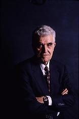 Girard Renè
