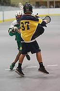 Lacrosse 2011 Allegany Bantam vs Newtown