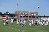 140818_TB_Eagles Training Camp- Santander Fieldgoal