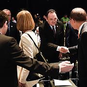 20160615 - Brussels , Belgium - 2016 June 15th - European Development Days - Opening Ceremony © European Union
