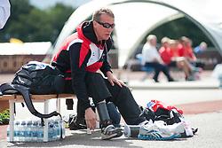 STOLL Patrick, 2014 IPC European Athletics Championships, Swansea, Wales, United Kingdom