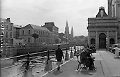 1962-26/05 Cork City Views