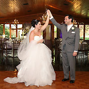 Meghan & Christopher Kutz