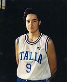 Angela Arcangeli