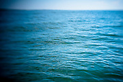 That endless blue sea.  While the rest of the yacht club cruise soaked up Cuttyhunk harbor and set sail for Vineyard Haven, we decided to make a slightly early departure for Martha's Vineyard and stop in at Lake Tashmoo. The seas were calm and mesmerizing. The sun was warm on our backs. We were venturing across the sea to an undiscovered location (for us) and a rumor of beautiful swimming waters.