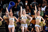 FIU Cheerleaders (Nov 14 2014)