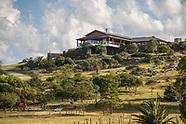 Hacienda de Marcelo Balcedo