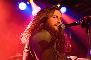 J Roddy Walston and The Business at Double Door 2011