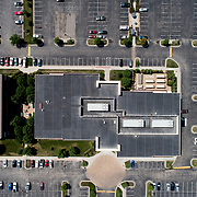 Corporate Ridge 1, Olathe, Kansas