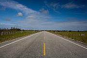 Belmonte_BA, Brasil...Rodovia em Belmonte, Bahia...The motorway in Belmonte, Bahia...Foto: LEO DRUMOND / NITRO