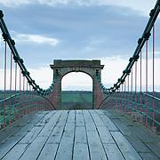 Bridges of Britain