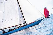 2014 Marblehead Corinthian Classic Yacht Regatta