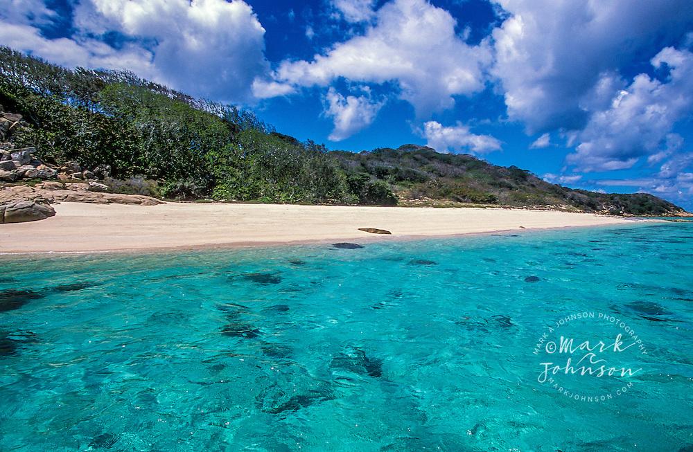 Australia, Queensland, Great Barrier Reef, Lizard Island
