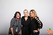 Chelsea Handler in Pittsburgh Nov. 1