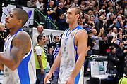 DESCRIZIONE : Eurolega Euroleague 2014/15 Gir.A Dinamo Banco di Sardegna Sassari - Real Madrid<br /> GIOCATORE : Miroslav Todic<br /> CATEGORIA : Ritratto Delusione Postgame<br /> SQUADRA : Dinamo Banco di Sardegna Sassari<br /> EVENTO : Eurolega Euroleague 2014/2015<br /> GARA : Dinamo Banco di Sardegna Sassari - Real Madrid<br /> DATA : 12/12/2014<br /> SPORT : Pallacanestro <br /> AUTORE : Agenzia Ciamillo-Castoria / Claudio Atzori<br /> Galleria : Eurolega Euroleague 2014/2015<br /> Fotonotizia : Eurolega Euroleague 2014/15 Gir.A Dinamo Banco di Sardegna Sassari - Real Madrid<br /> Predefinita :