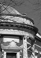 Shelburne Falls - Pratt Memorial