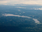 Panama-2014<br /> Alajuela Lake