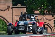Toyo Tires 7 Race Series