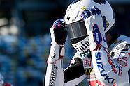 Daytona - AMA Superbike - 2008