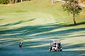 Pga Golf Open Day Octubre 2014