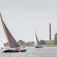 Lemmer Ahoy 2018