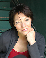 Karen Surdenik Photo Shoot