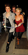 30.AUGUST.2007. LONDON<br /> <br /> JAIME WINSTONE LEAVING THE LONGDON BAR NOTTING HILL AFTER THE LAUNCH PARTY OF SIENNA AND SAVANNAH MILLER'S NEW CLOTHING RANGE TWENTY8TWELVE.<br /> <br /> BYLINE: EDBIMAGEARCHIVE.CO.UK<br /> <br /> *THIS IMAGE IS STRICTLY FOR UK NEWSPAPERS AND MAGAZINES ONLY*<br /> *FOR WORLD WIDE SALES AND WEB USE PLEASE CONTACT EDBIMAGEARCHIVE - 0208 954 5968*
