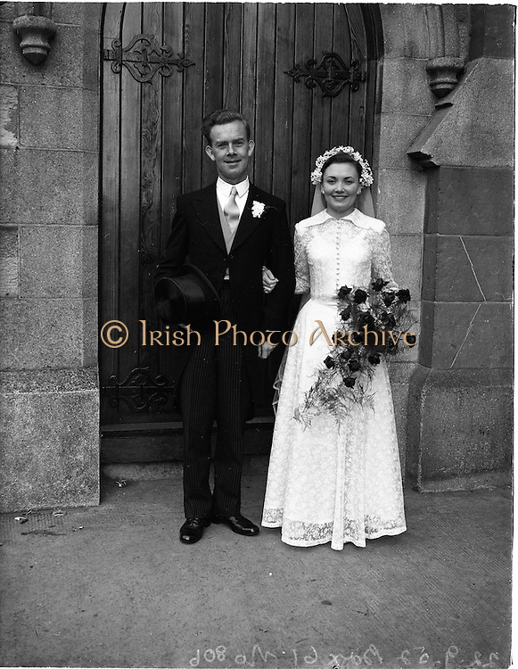 22/9/1952<br />
