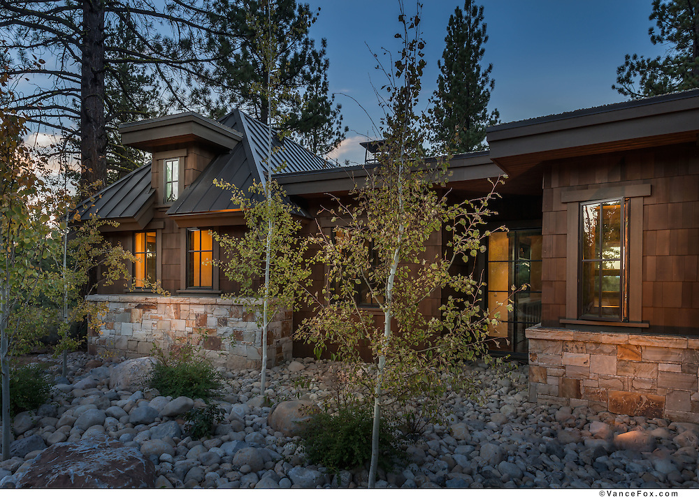 MCR, Martis Camp Realty, Sandbox Studio, ADC Construction, JJH ID