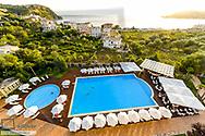 Rapos Resort Hotel Himara