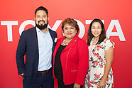 06.22.18 NALEO Conference at AZ Biltmore