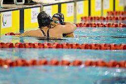PEZARO Inbal, PERALES Teresa ISR, ESP at 2015 IPC Swimming World Championships -  Women's 200m Invidividual Medley SM5