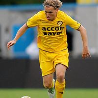 FC Eindhoven - Roda JC