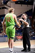 DESCRIZIONE : Championnat de France Basket Ligue Pro A  Semaine des As Demi Finale<br /> GIOCATORE : Walsh Matt<br /> SQUADRA : Villeurbanne<br /> EVENTO : Ligue Pro A  2010-2011<br /> GARA : Chalon Villeurbanne<br /> DATA : 12/02/2011<br /> CATEGORIA : Basketbal France Ligue Pro A<br /> SPORT : Basketball<br /> AUTORE : JF Molliere par Agenzia Ciamillo-Castoria <br /> Galleria : France Basket 2010-2011 Action<br /> Fotonotizia : Championnat de France Basket Ligue Pro A Semaine des As Demi Finale Pau
